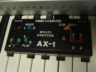 AX1_R.jpg
