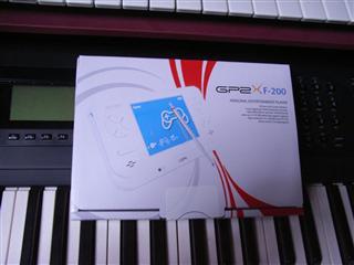 GPX1_R.jpg