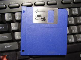 MSX_FD_ (1).jpg