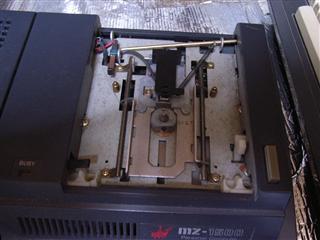 MZ1500SP (4)_R.jpg