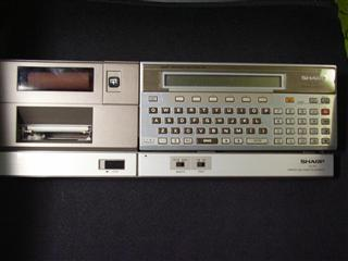 PC1500.jpg