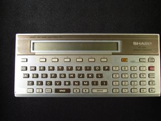 PC1500 (1).jpg