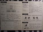 YOSAKU_Z3 (2).jpg
