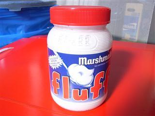 mafluff_R.jpg