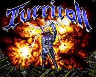 turrican_R.jpg